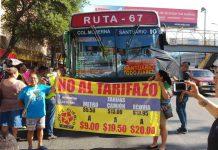 camiones-tarifazo
