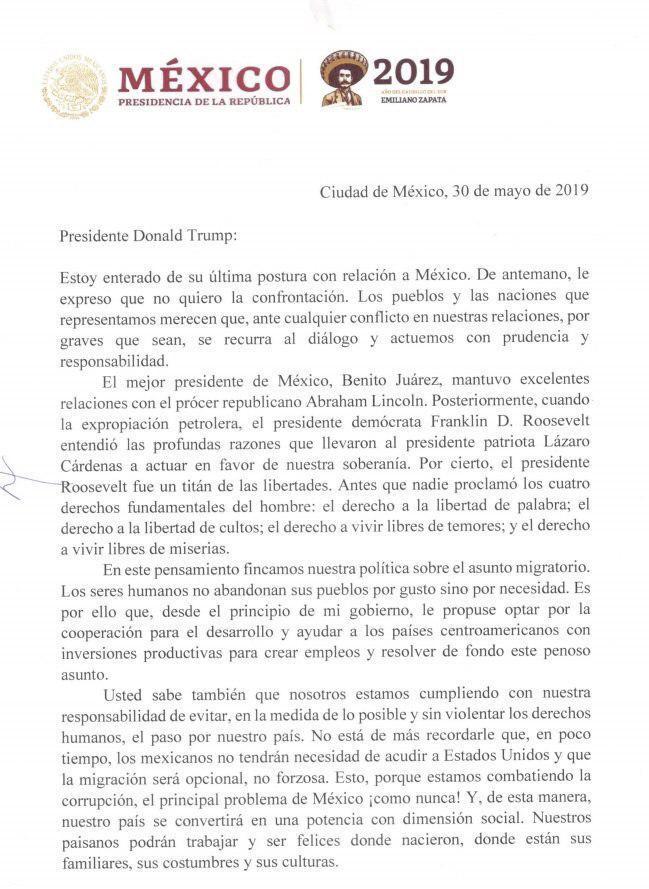 carta-amlo-trump-1