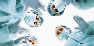 cirugia-plastica-negligencia-medica-monterrey-nuevo-leon