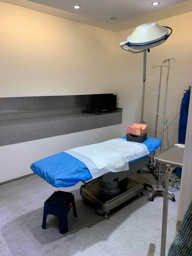 clinica-liposuccion