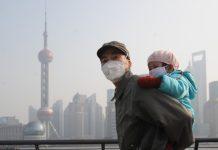 Mala calidad del aire recorta en 20 meses la esperanza de vida