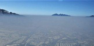 contaminacion-en-nl-alertas-ambientales-calidad-del-aire