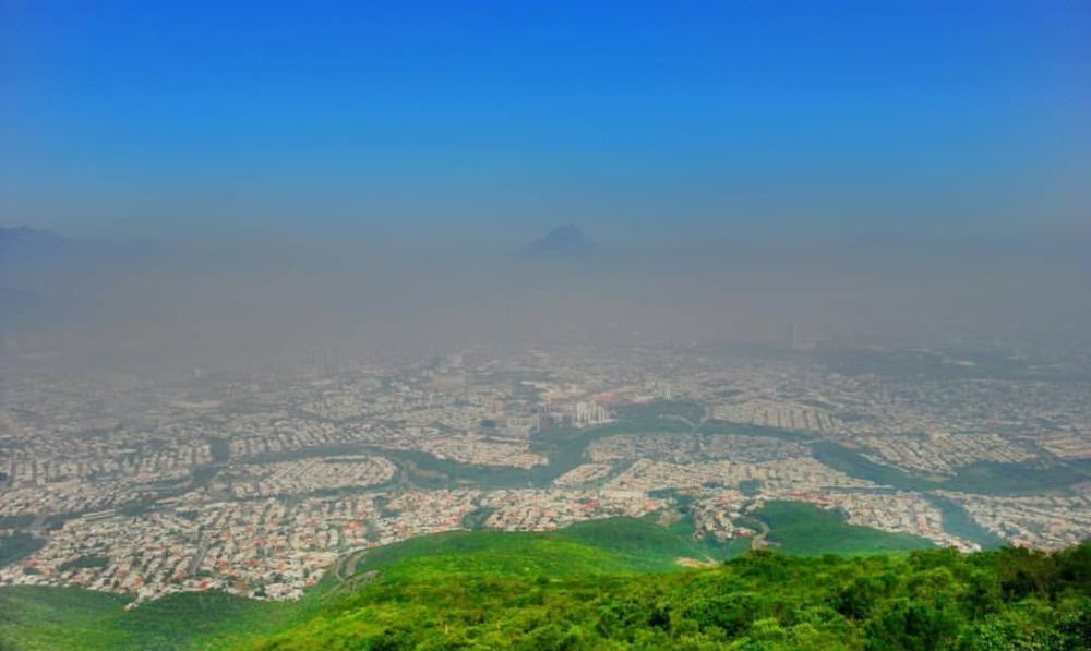 contaminacion-monterrey-2