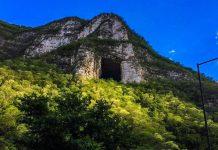 cueva-de-los-murcielagos-santiago-1