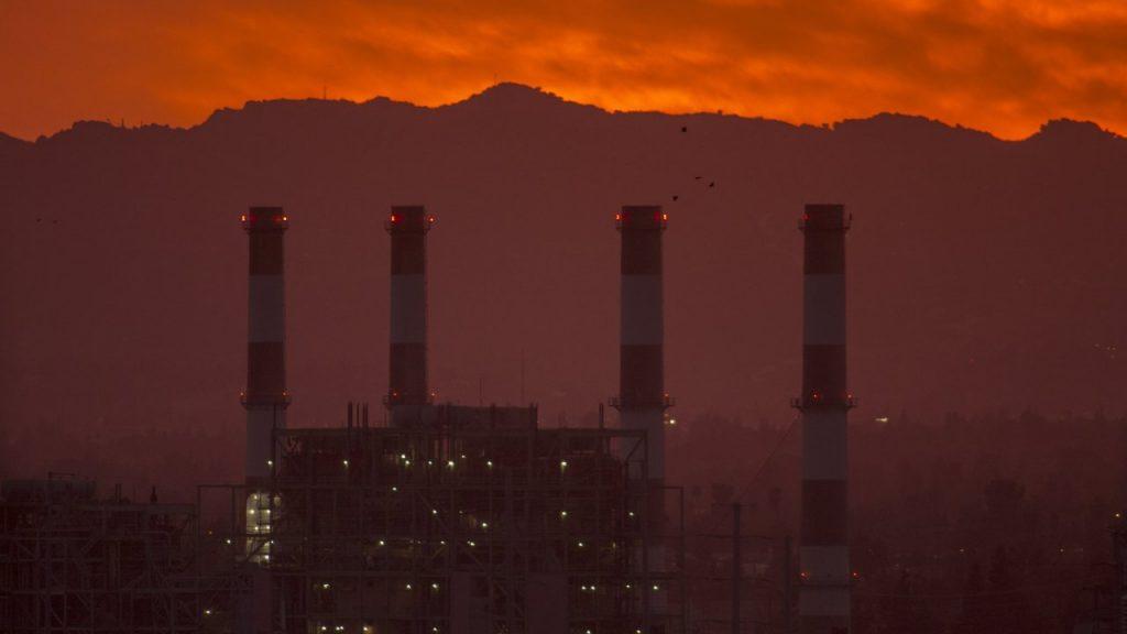 co2-contaminacion-cambio-climatico