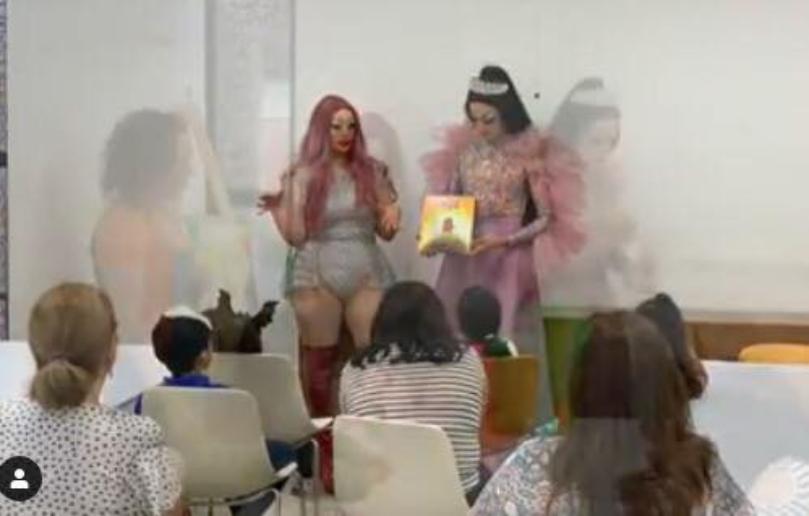 drag-queens-tec-monterrey