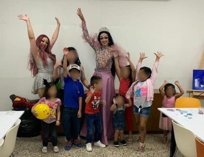 drag-queens-tec-monterrey (1)