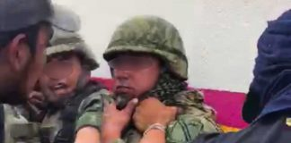 ejercito-militares-michoacan