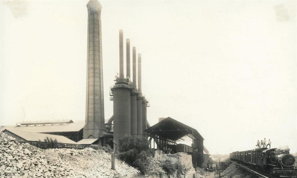fundidora-cierre-10-de-mayo-1986