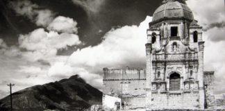 historia-obispado-monterrey