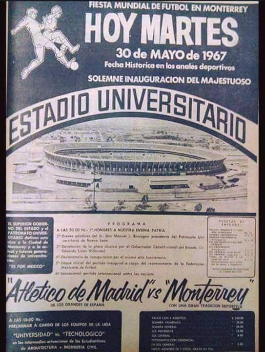 inauguracion-estadio-universitario-tigres-rayados-madrid