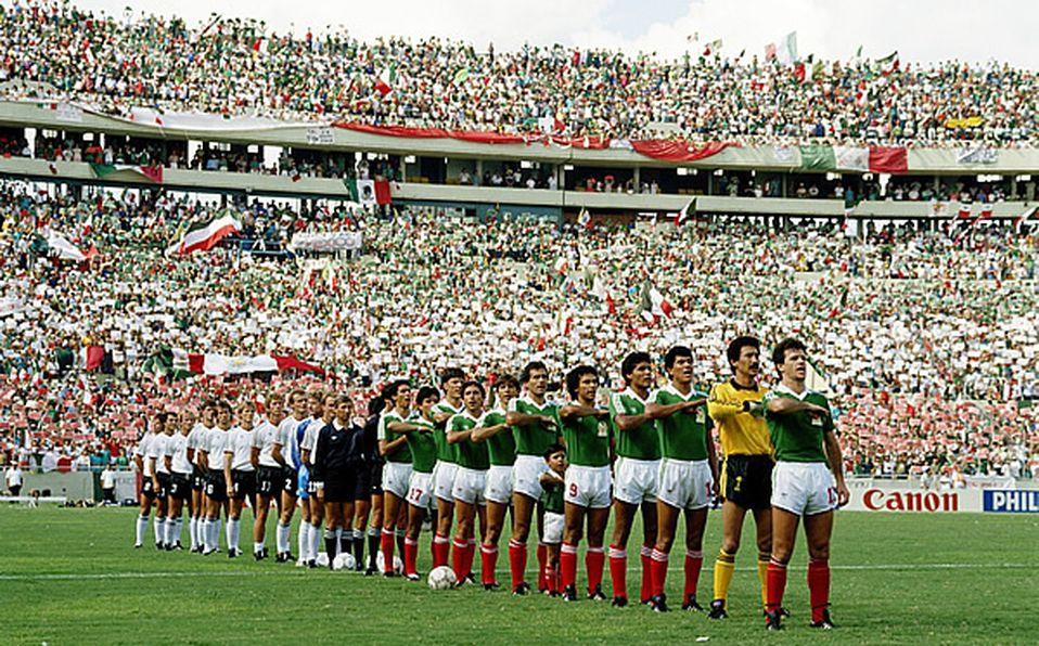 mundial-1986-mexico-alemania