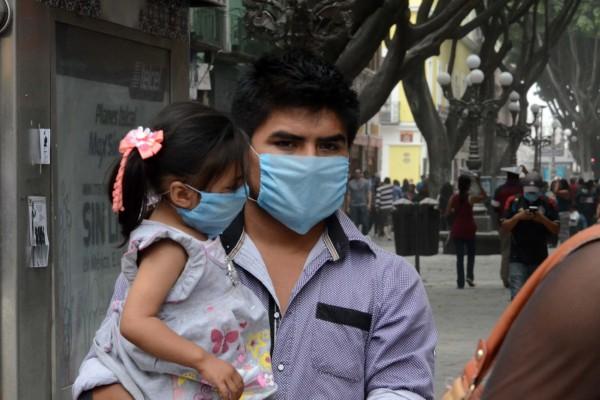 ninos-contaminacion