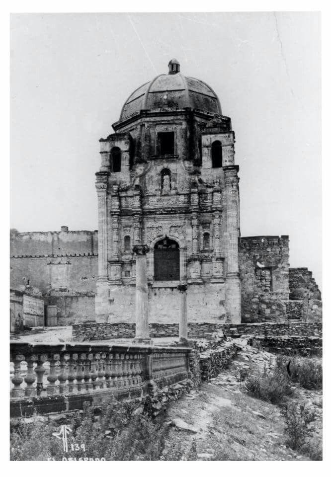 obispado-monterrey-antiguo