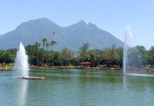 patos-lago-parque-fundidora