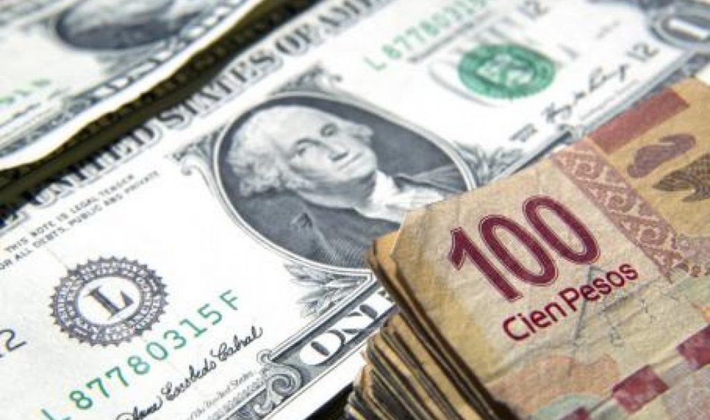 peso-dolar-trump