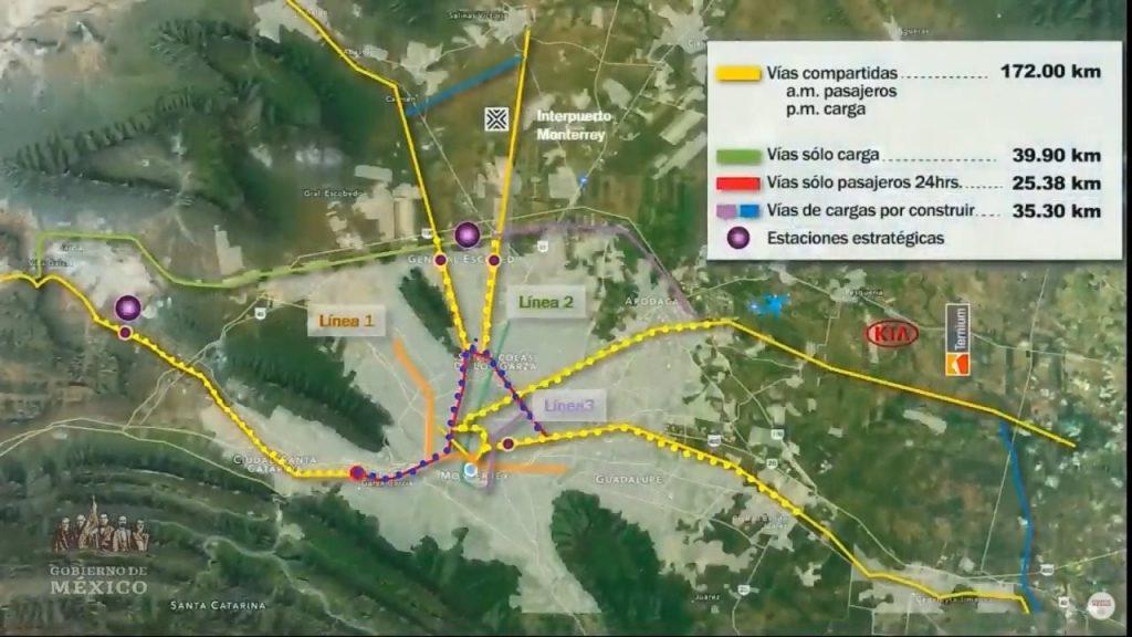 proyecto-ferroviario-amlo-nuevo-leon