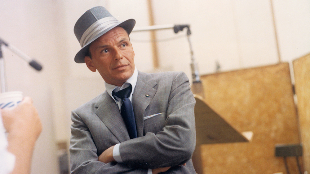 sinatra-only-the-lonely-color-2-frank-sinatra-enterprises