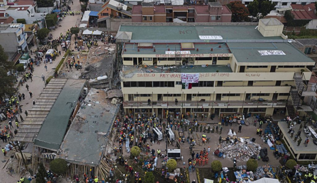 colegio-rebsamen-cdmx-sismo