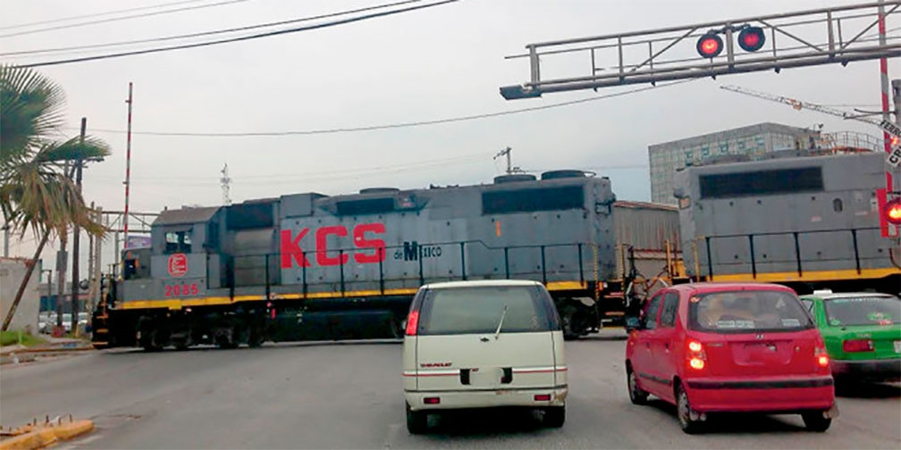 trenes-kansas-city-monterrey