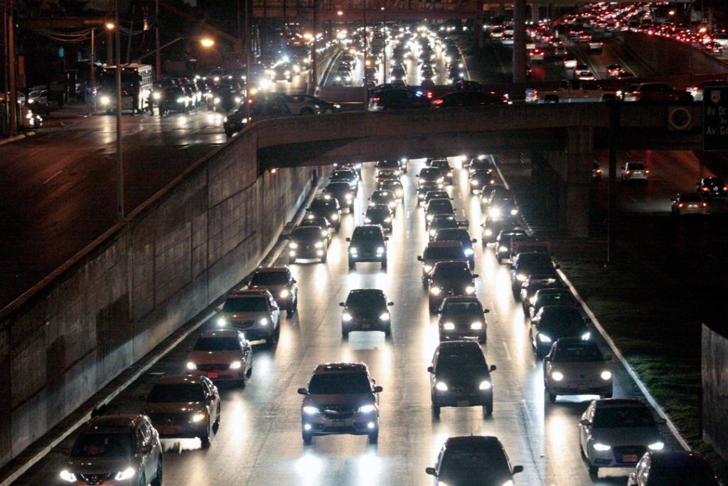 san-pedro-vehiculos-contaminacion