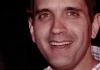 secuestro-empresario-santiago-cantu