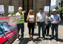 AMLO-protesta-manifestacion-monterrey
