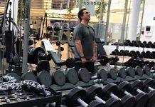 Adrian-de-la-garza-monterrey-nuevo-leon-gym