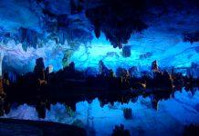 Grutas-Palmito-grutas-de-bustamante