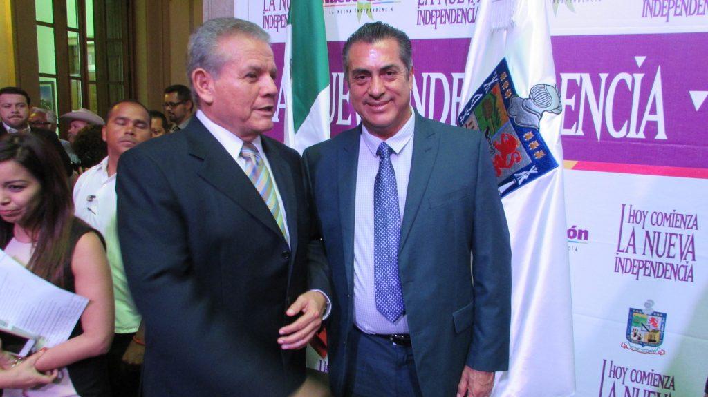 Jorge-Longoria-y-Jaime-Rodriguez-El-Bronco