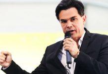 Patricio-Zambrano-gubernatura-elecciones-gobernador