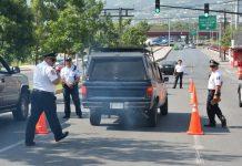 San-pedro-autos-vehiculos-contaminantes