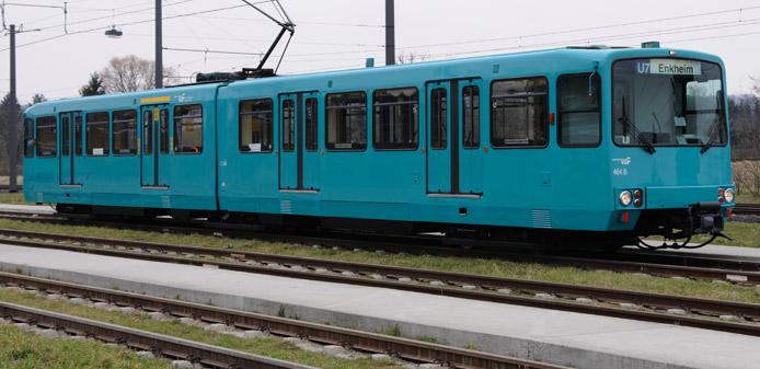 Vagones-remanufacturados-frankfurt