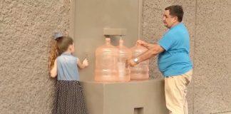 agua-topo-chico-gratis