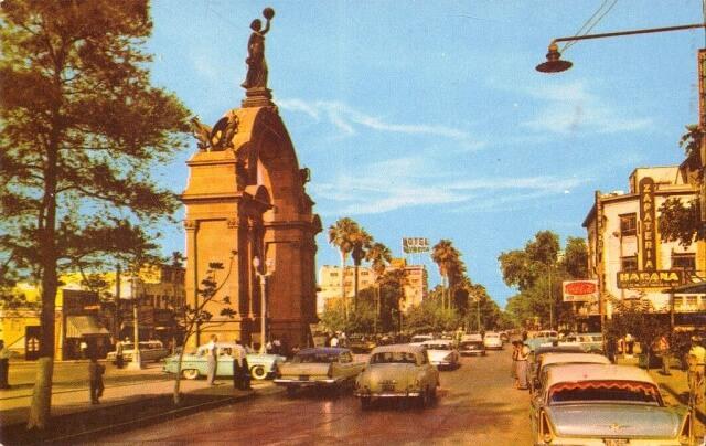 arco-independencia-monterrey