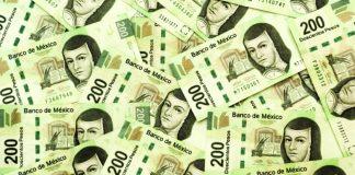 billete-200-pesos-cambio-sor-juana