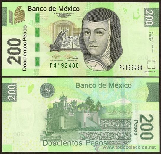 billete-200-pesos