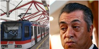 bronco-metro-AMLO-Metrorrey