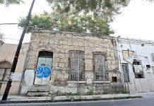 casa-de-aramberri-monterrey-fantasmas-venta