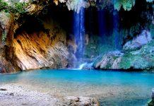 cascada-del-chipitin-santiago-nuevo-leon