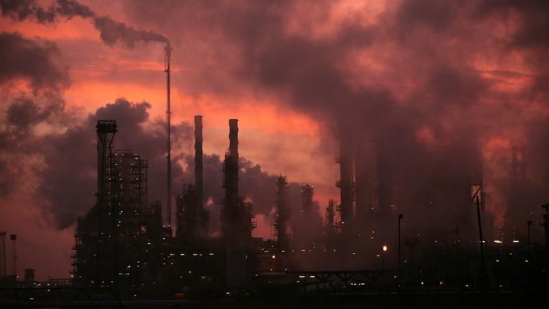 contaminacion-aire-1