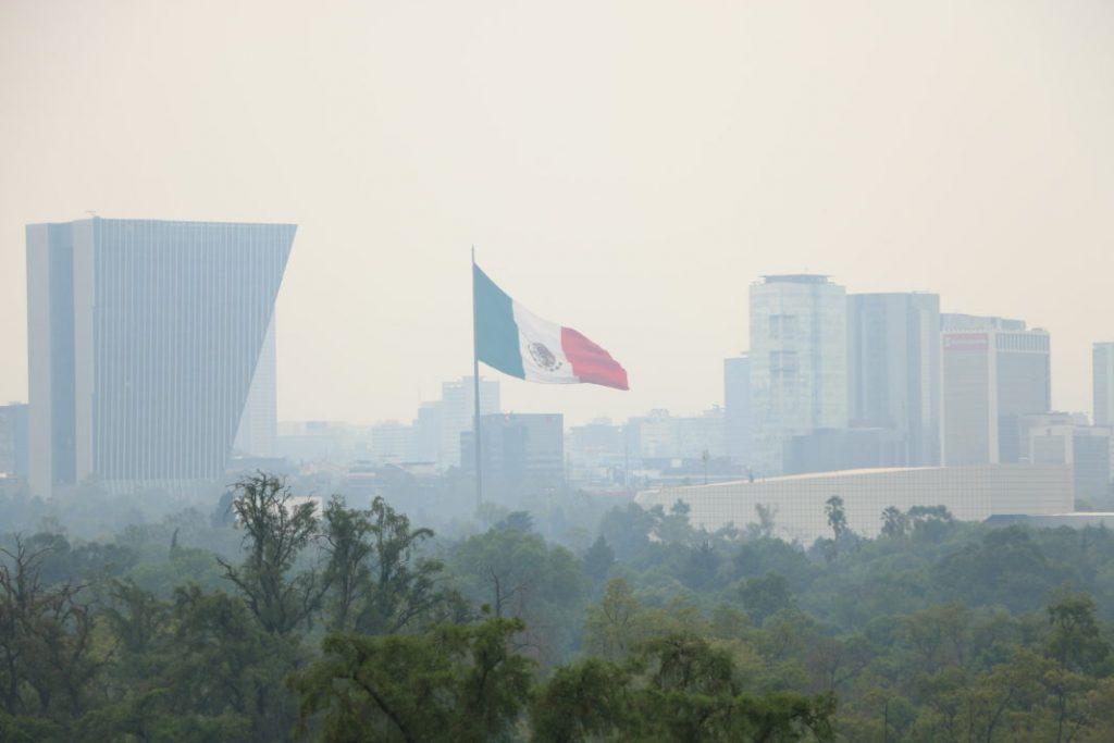 contaminacion-aire-mexico