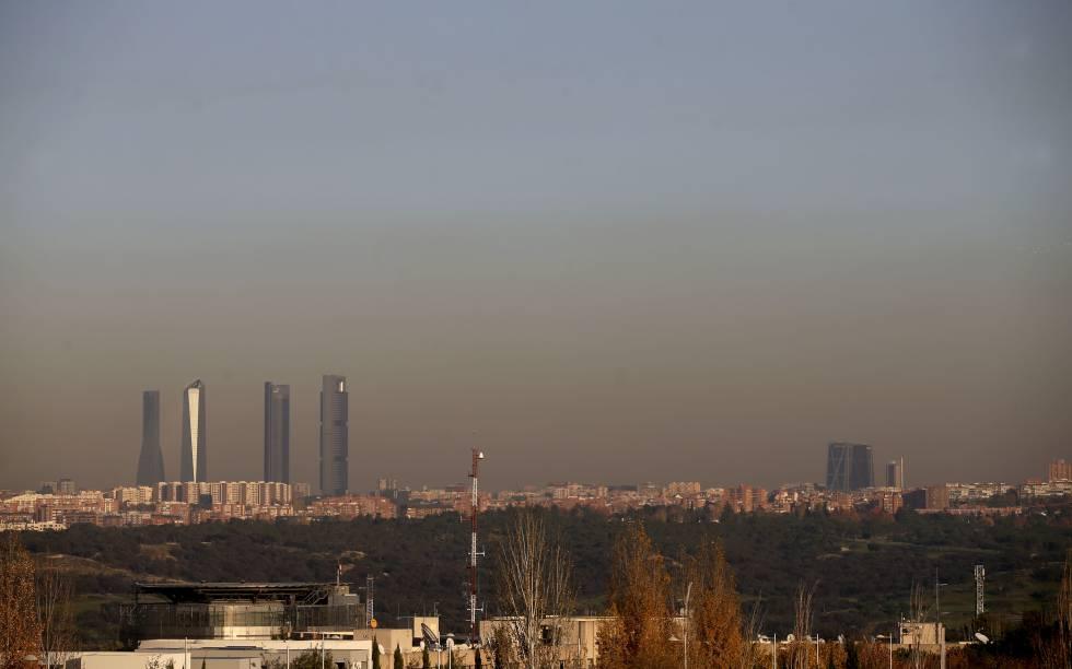 contaminacion-aire-onu
