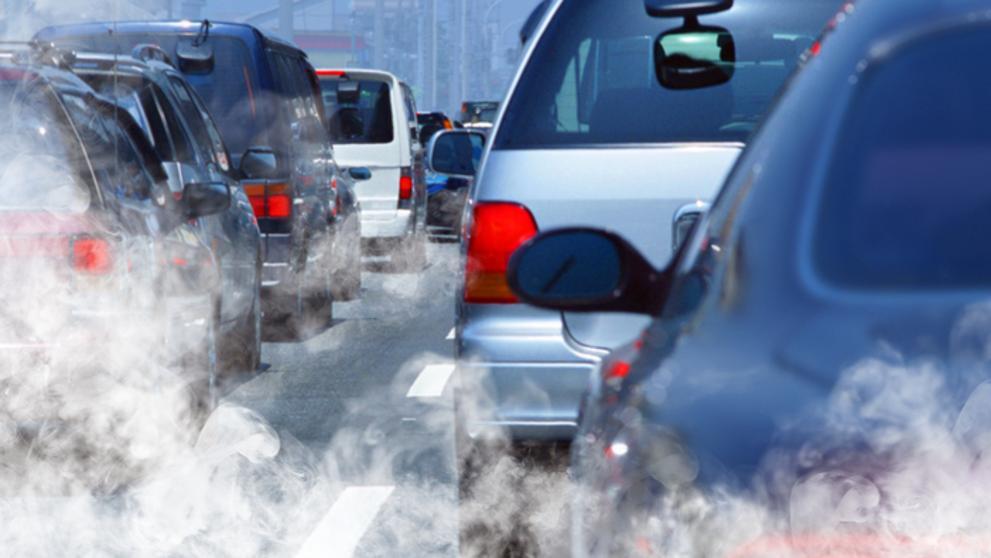 contaminacion-del-aire