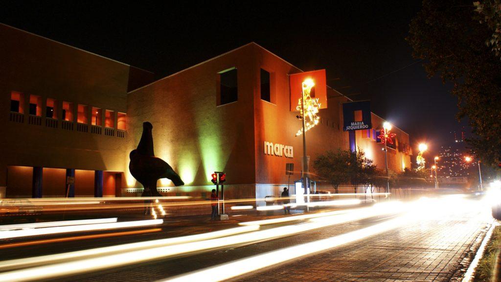cultura-marco-Monterrey-2
