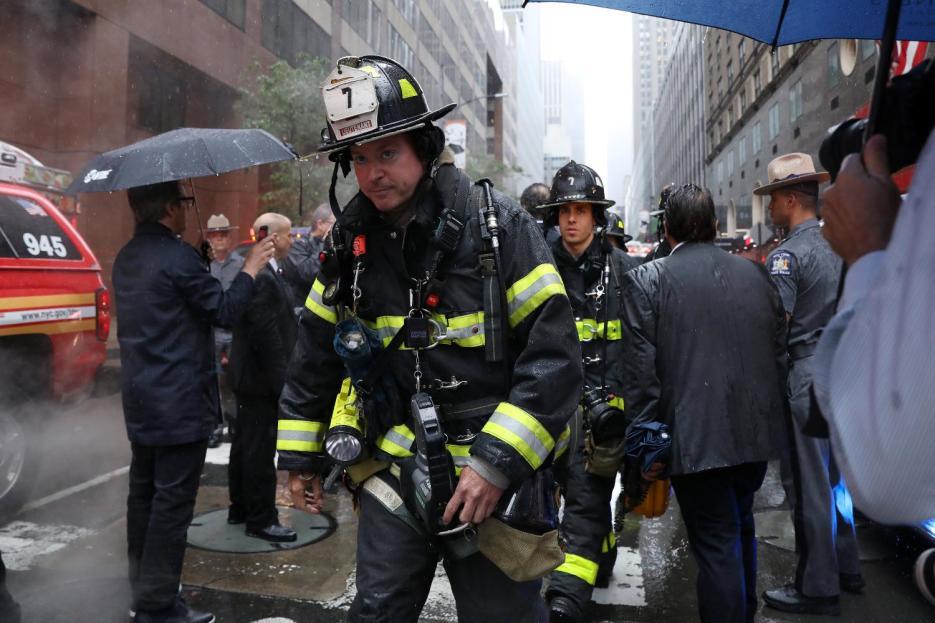 Nueva-York-incendio-accidente-helicoptero