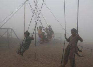 dia-mundial-medio-ambiente-contaminacion-aire
