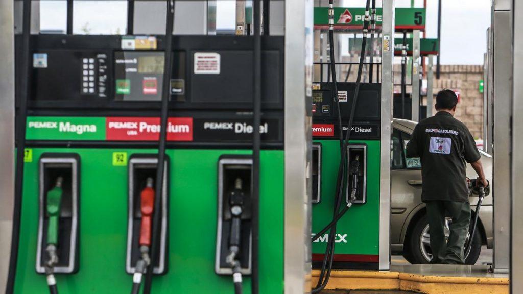 diesel-pemex-gasolinera