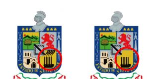 escudo-de-nuevo-leon-medio-ambiente-fundidora