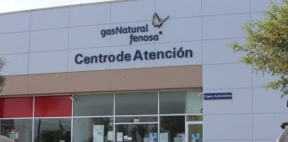 gas-natural-naturgy-monterrey